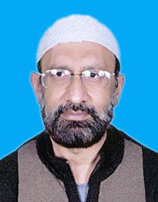 Dr. Nadeem Ishaq - dr.nadeem-ishaq